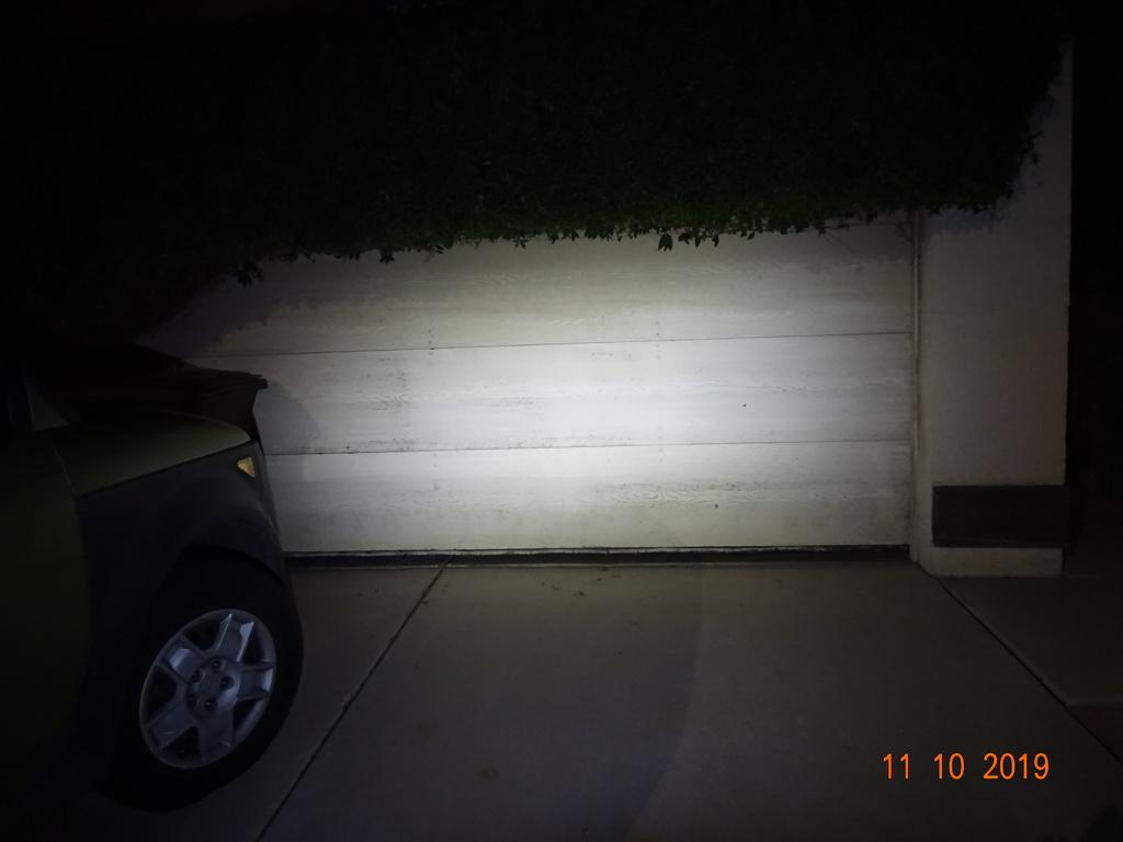 2020 cheap lights thread-004.jpg