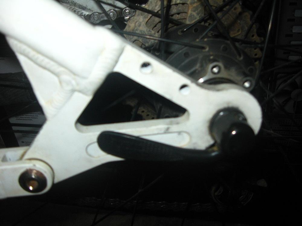 sintesi python rear brake-004.jpg