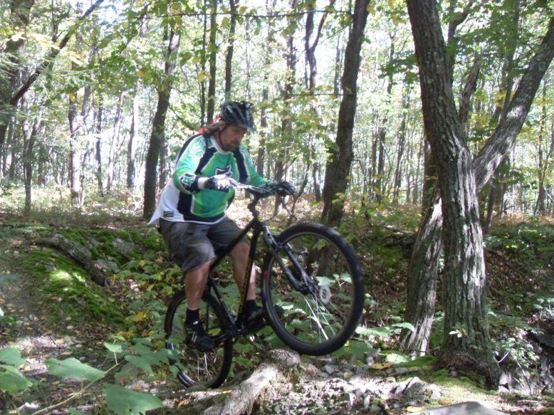 Weekend at Roaring Creek-004.jpg