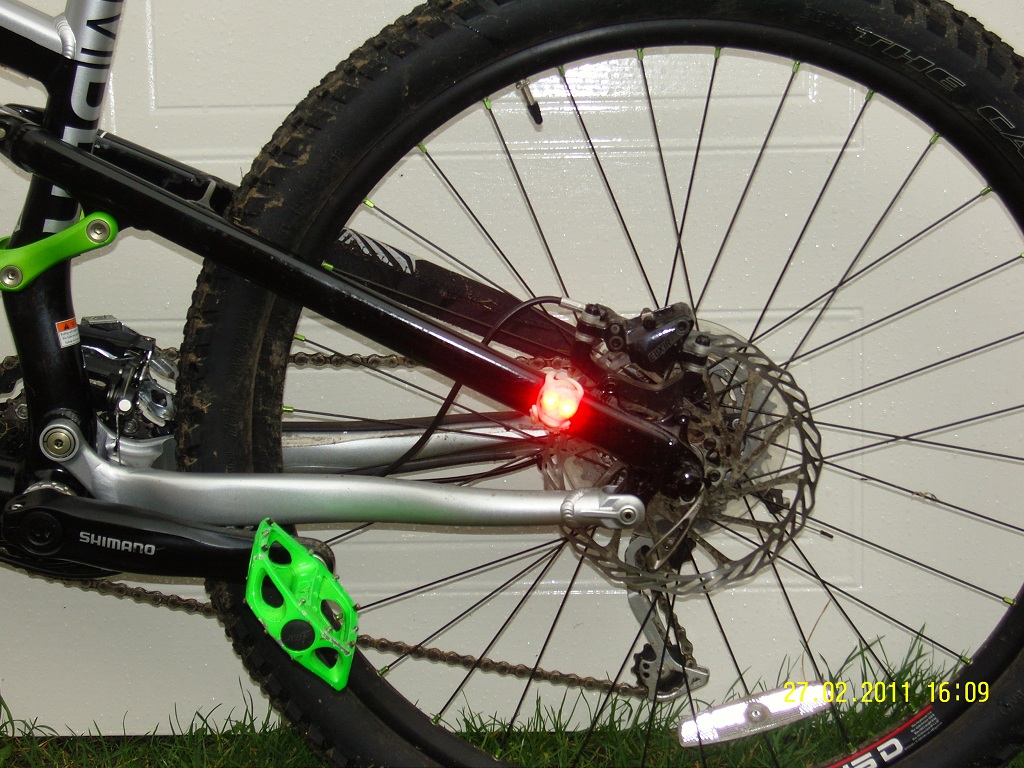 Official Specialized Camber Thread-004.jpg
