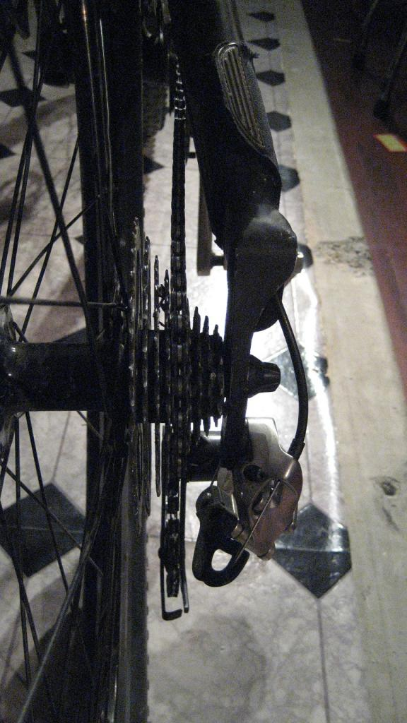 Prophet drivetrain help needed please-004.jpg