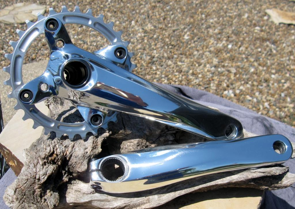 Awesome SS cranks?-004.jpg