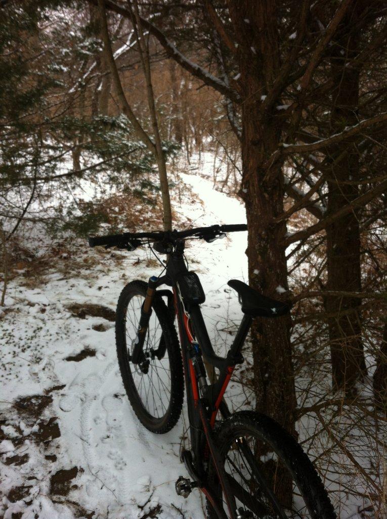 2013 winter riding thread-004.jpg