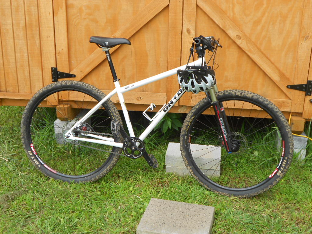 Post Pictures of your 29er-004.jpg
