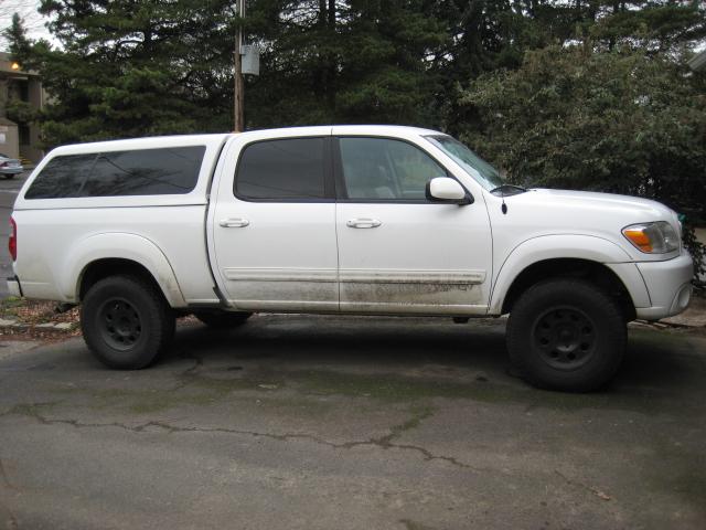 Perfect MTB Truck/SUV-004.jpg