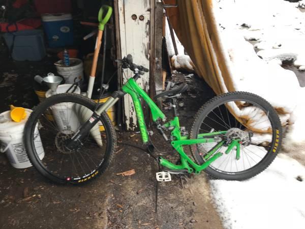 Killler deal on a new bike, recently axed-00404_h4ascrxfw7d_600x450.jpg