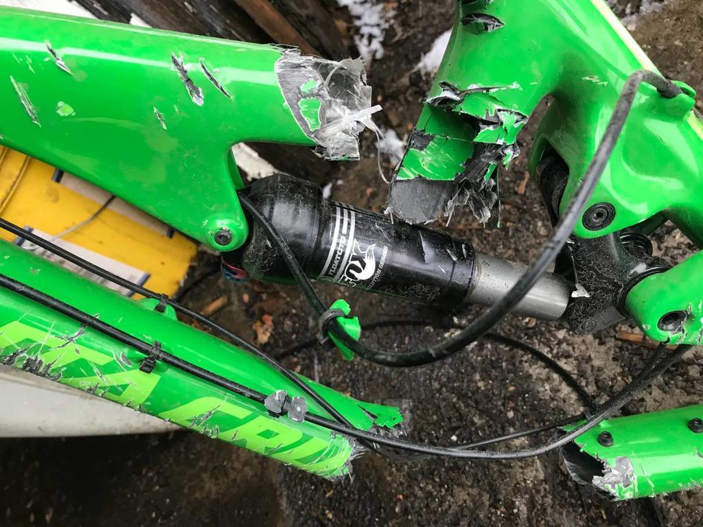 Killler deal on a new bike, recently axed-00404_hc9vf2gz9wi_1200x900.jpg