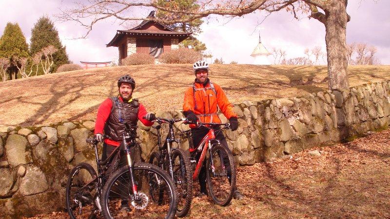 March Riding....Sunday....-004_800x450.jpg