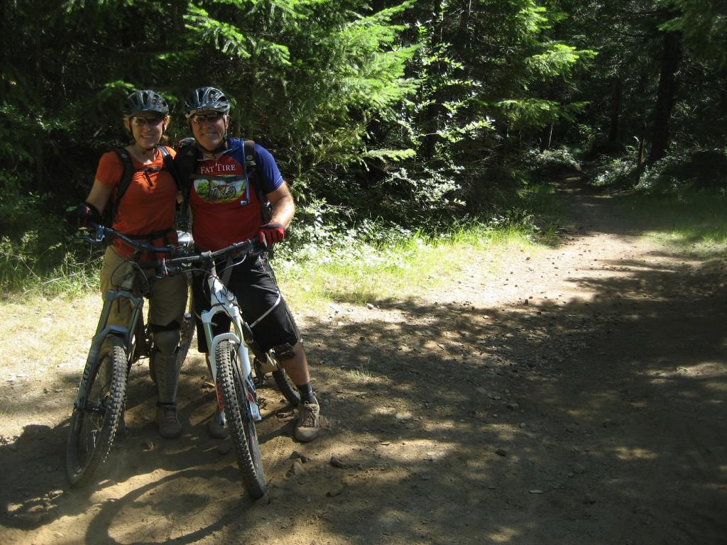 Riding With Our Wives-004a.jpg