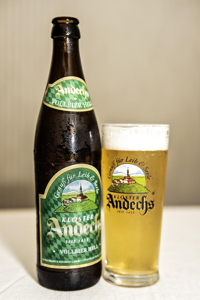 What are you drinking right now?-004m.jpg