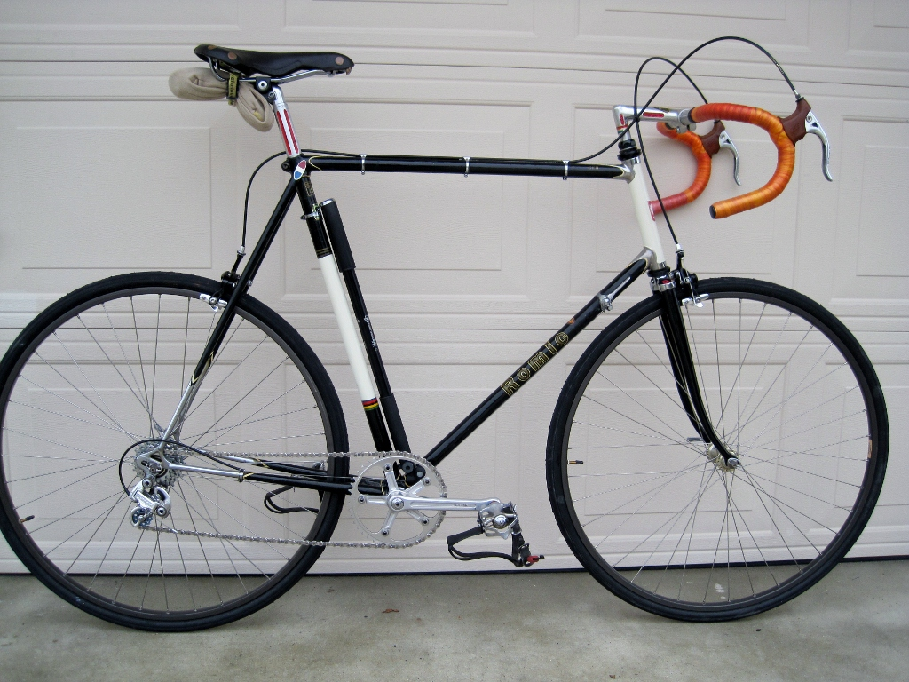 Vintage road bike thread!!-005-1024x768-.jpg