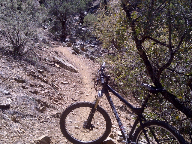 One picture, one line.  No whining. Something about YOUR last ride. [o]-005-640x479-.jpg