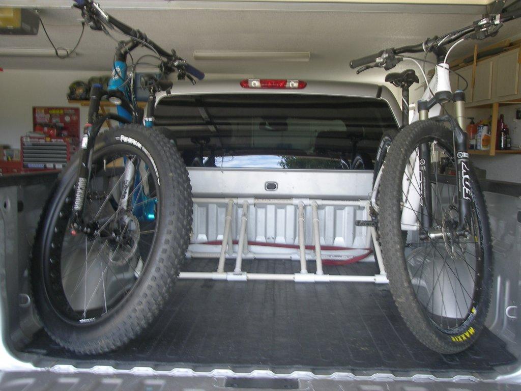 Pick up truck bike racks?-005.jpg