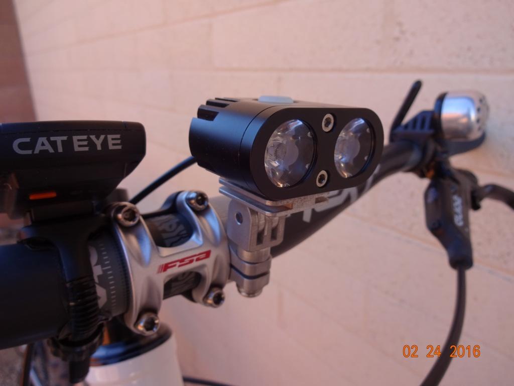New GoPro mounts-005.jpg