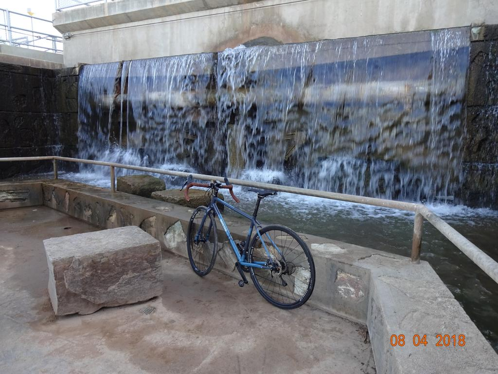 Post Your Gravel Bike Pictures-005.jpg