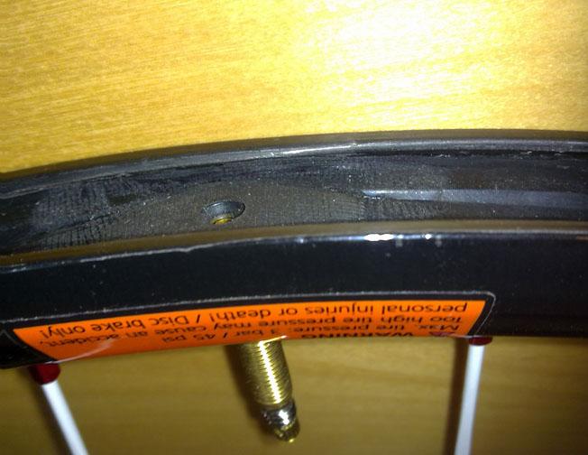 DT Swiss xrc 300+ Rochet Ron+ Stan's Notubes-005.jpg