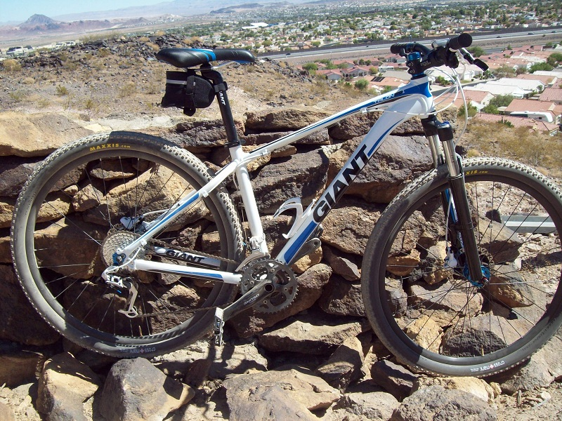 Post your hardtail Giants-005.jpg