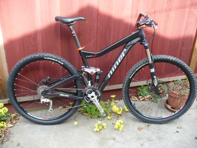 Can We Start a New Post Pictures of your 29er Thread?-005.jpg