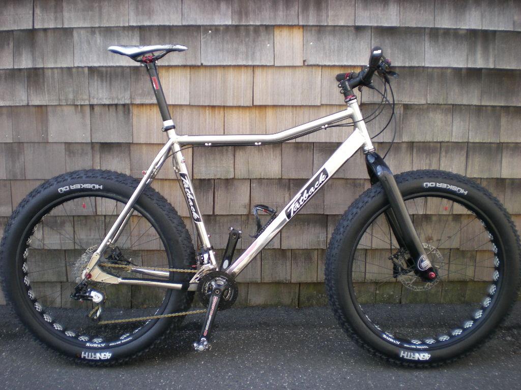 Carver Bikes O'Beast Carbon-005.jpg