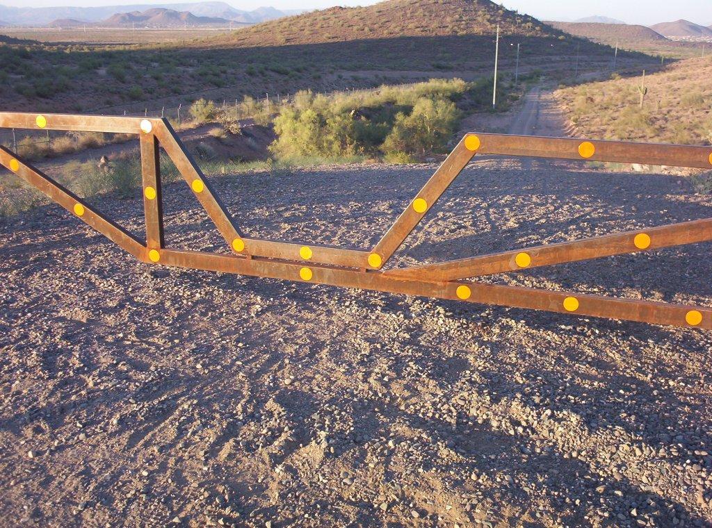 North Phoenix  -   BCC-005.jpg