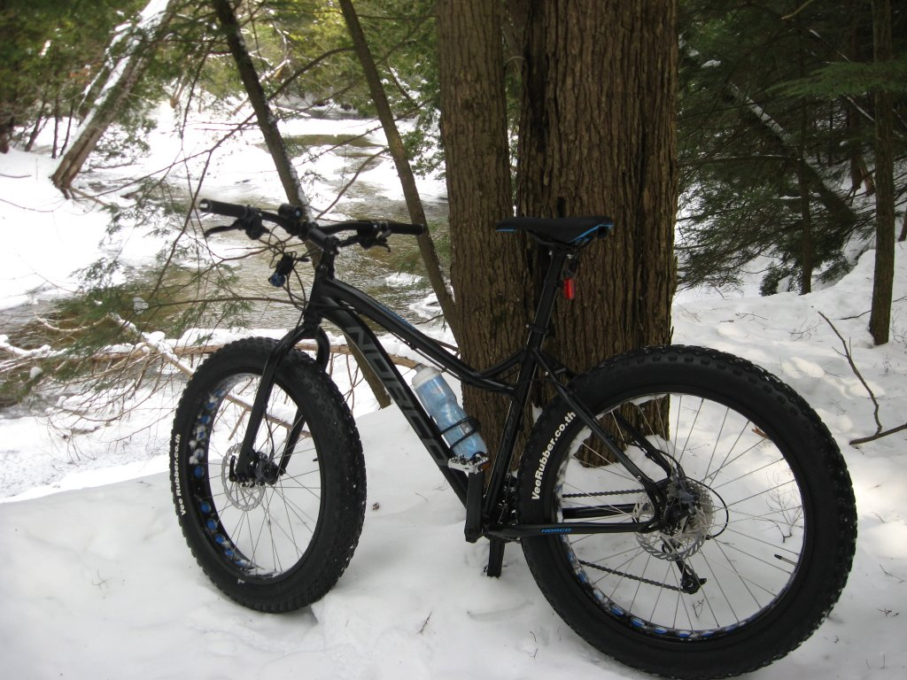 2014 Norco Bigfoot-005.jpg