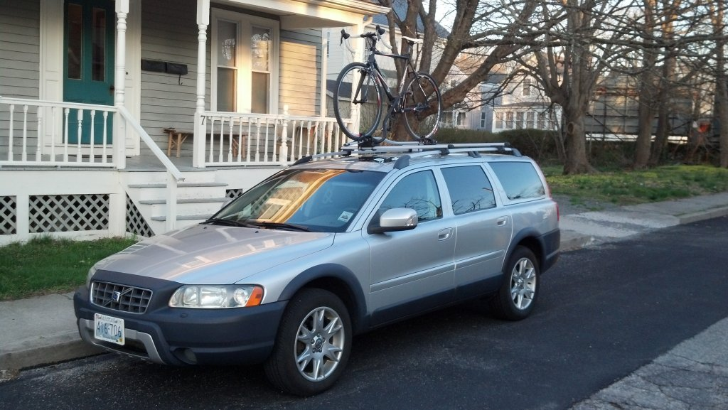 Show us your WAGONS!!!!!!-005.jpg