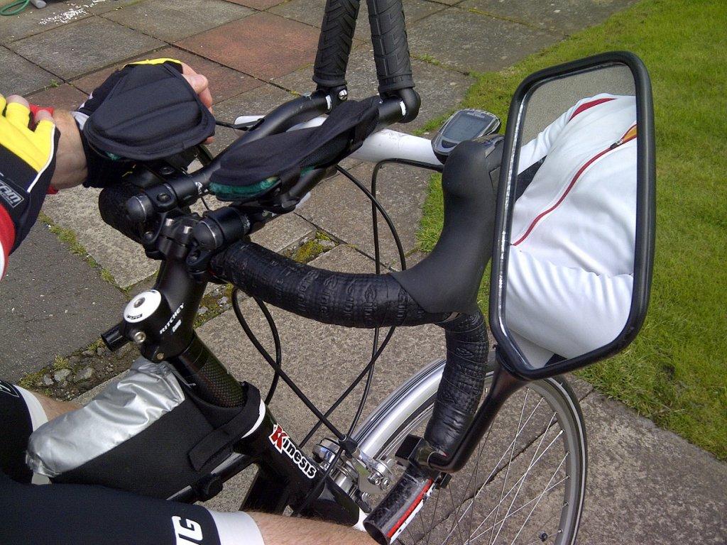 Cockpit Oddness-005.jpg