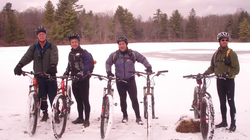 Light Snow Ride....-005_800x450.jpg