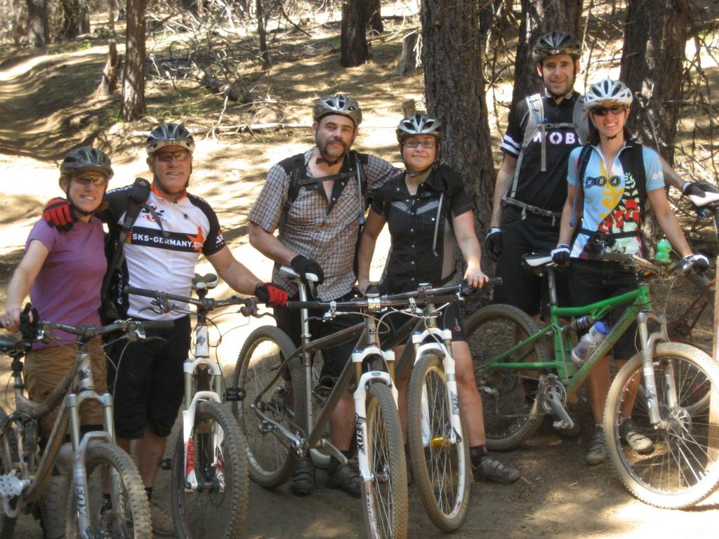 Riding With Our Wives-005a.jpg