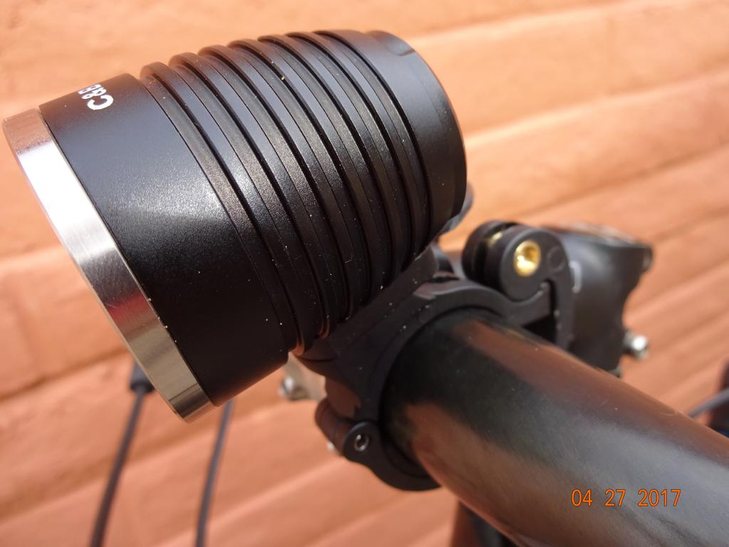Best Handlebar Light for <0 to Date?-006-2-.jpg