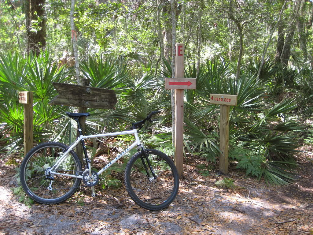 Bike + trail marker pics-006-2.jpg