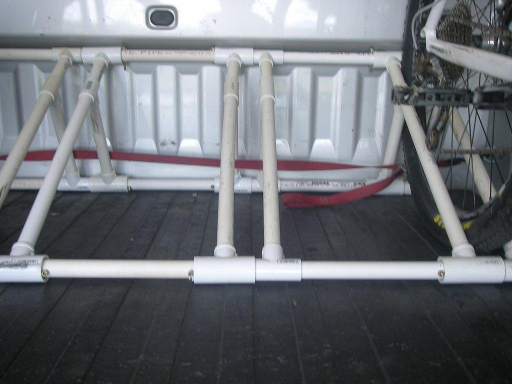 Pick up truck bike racks?-006.jpg