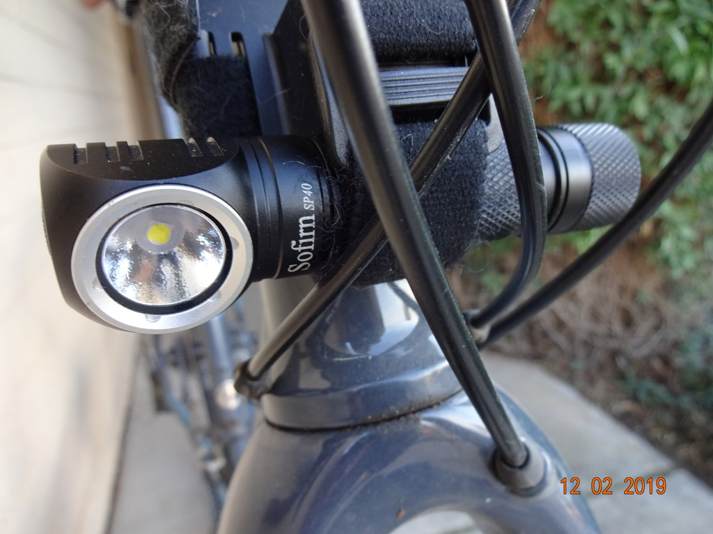 Flash light bike mounts-006.jpg