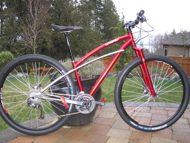 My new Lynskey Cruiser-006.jpg