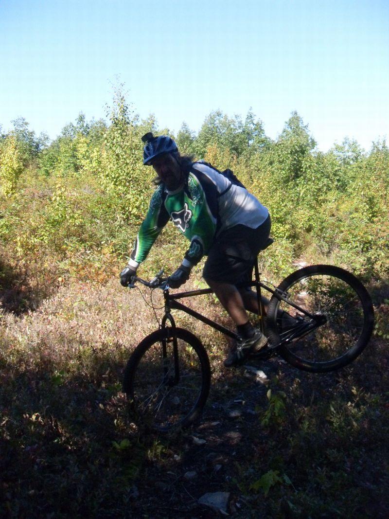 Weekend at Roaring Creek-006.jpg