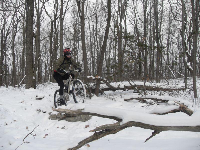 a cold ass slippery ride-006.jpg