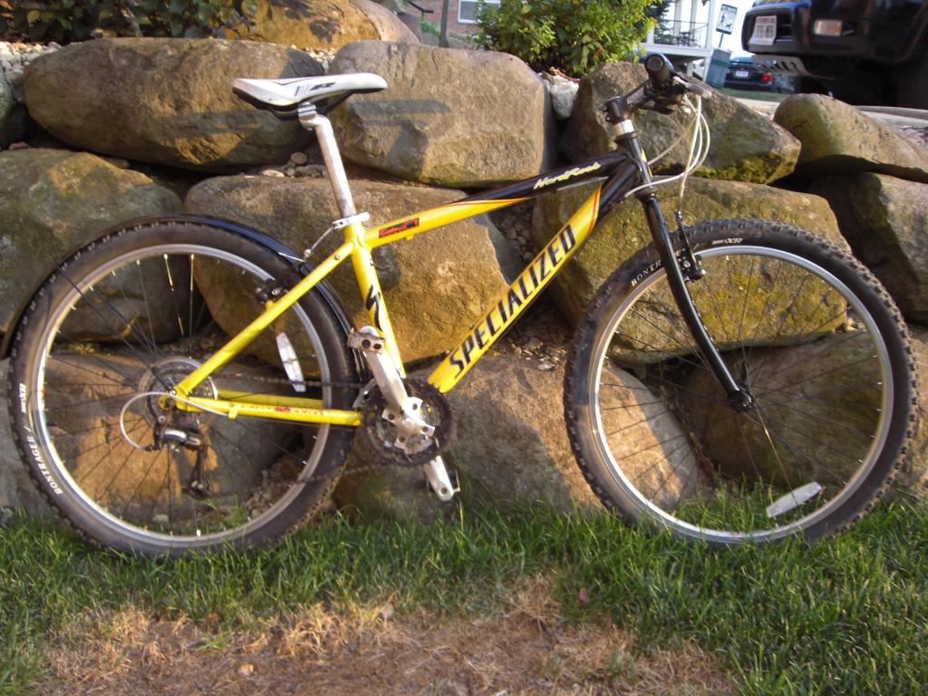 "Post your ""cheap bike""!  (sub 0)-006.jpg"