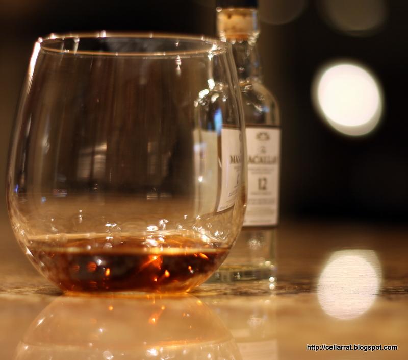 Scotch Appreciation Thread-006.jpg