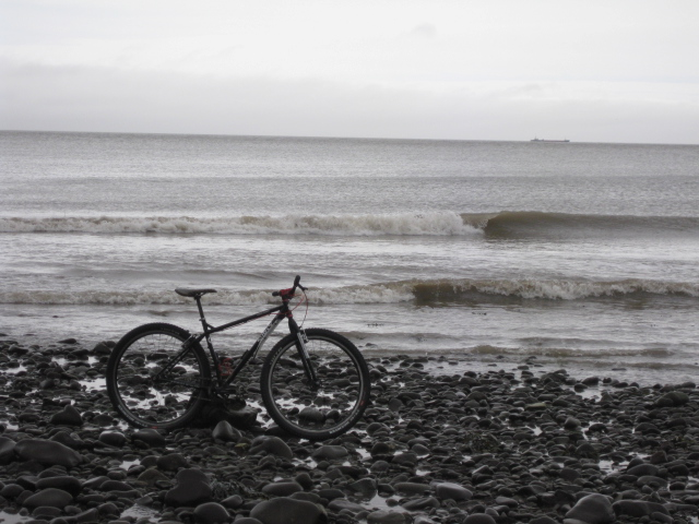 Post pics of your Surly!!!-006.jpg