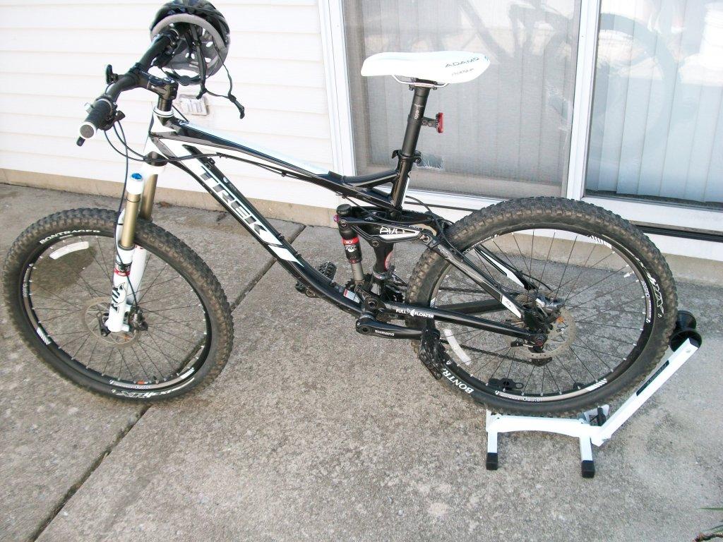 Heath problem with mountain biking for men?-006.jpg