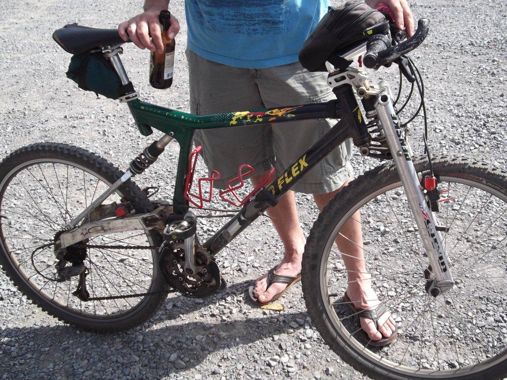 Allegrippis Group Ride Anyone?-006.jpg