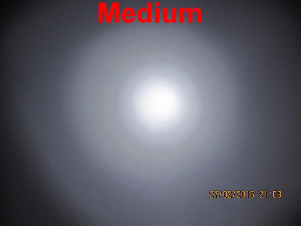 Click image for larger version.  Name:006 - Medium.jpg Views:1080 Size:145.5 KB ID:1053020