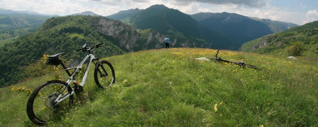 Bosnian beauty-006-studeni-potok-umoljani-rakitnica-canyon.jpg