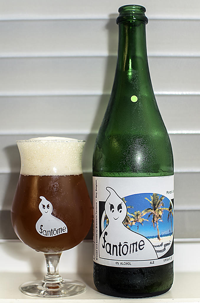 What are you drinking right now?-006m.jpg