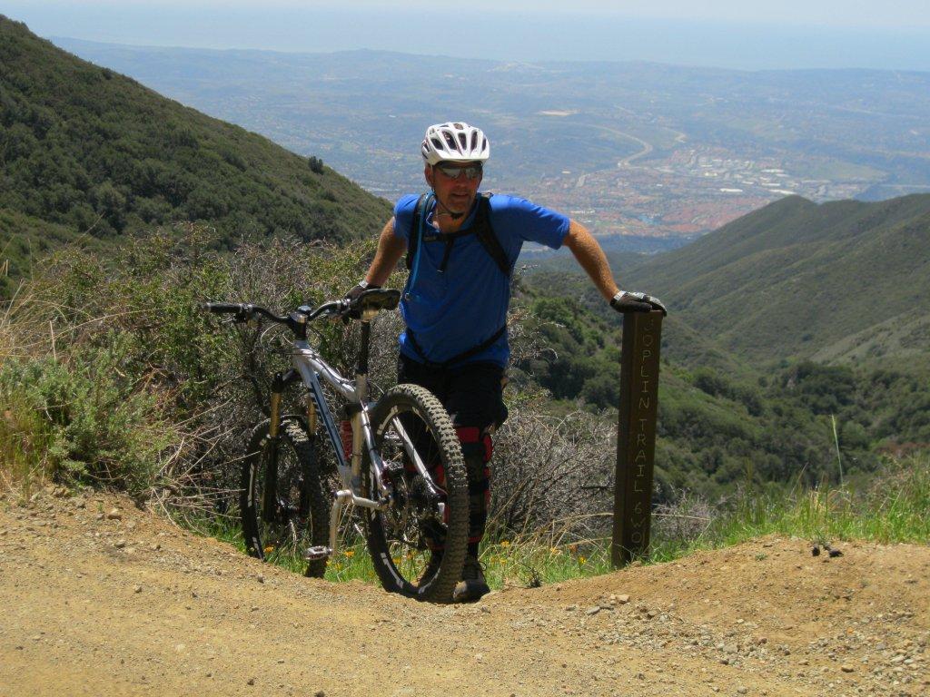Bike + trail marker pics-007-3-.jpg