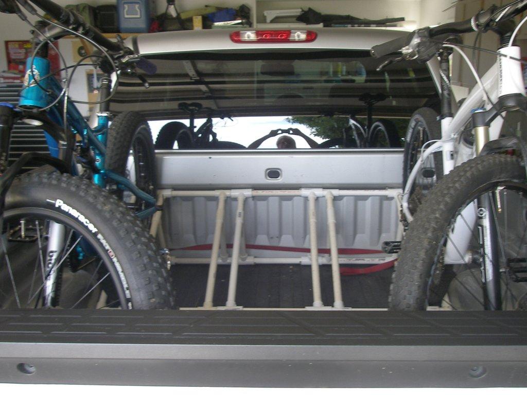 Pick up truck bike racks?-007.jpg