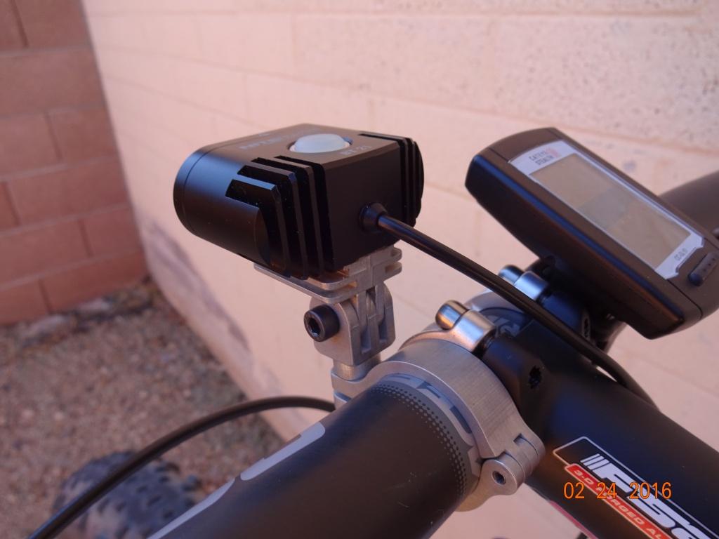 New GoPro mounts-007.jpg