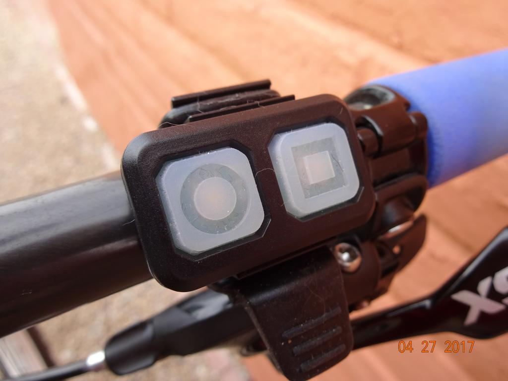 Best Handlebar Light for <0 to Date?-007.jpg