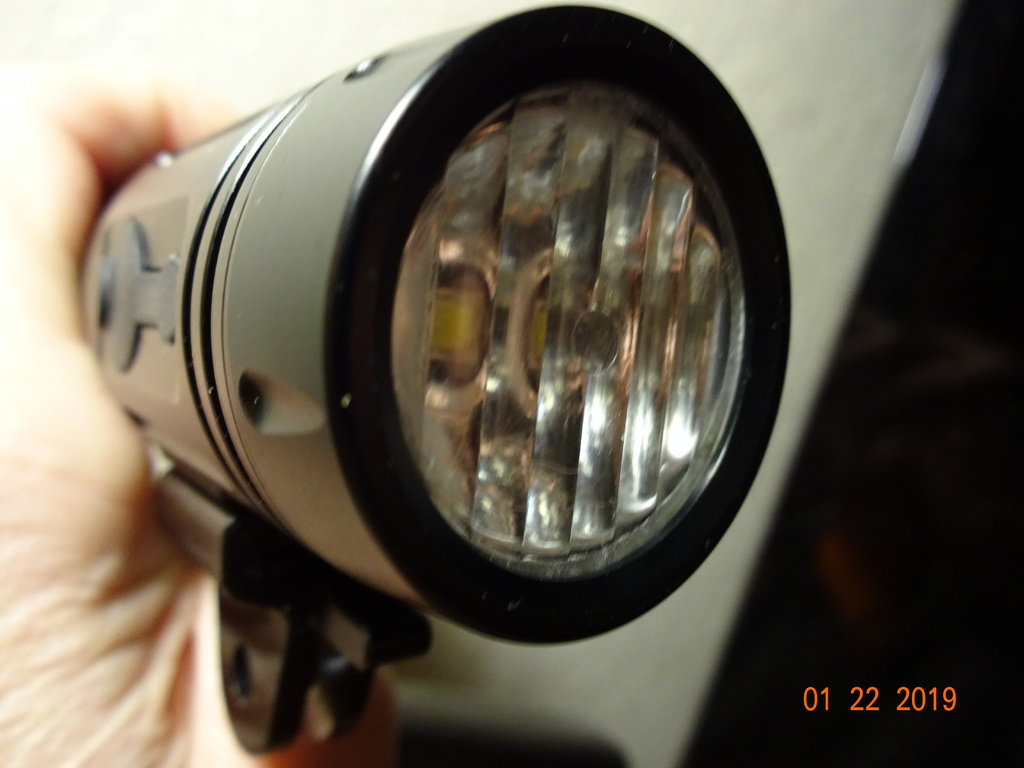 Great sale on ITUO lights! - Lowest prices ever, and additional coupons!-007.jpg