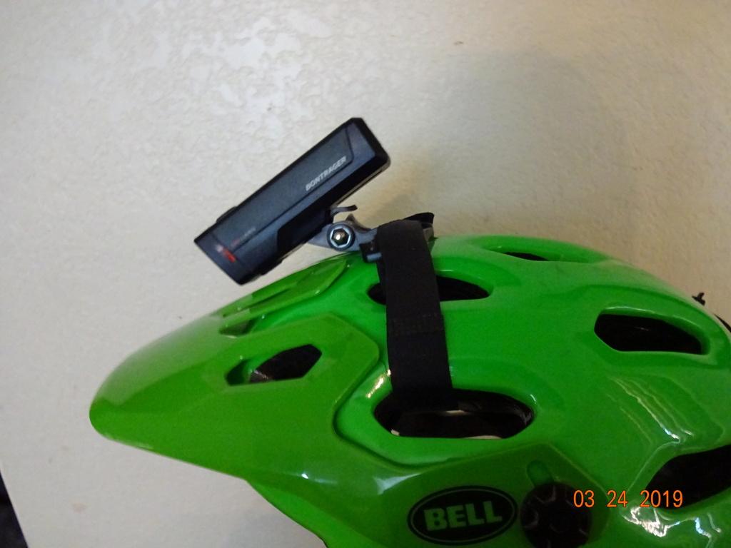 Nite Rider Micro Lumina 850 Helmet Mount Options??-007.jpg